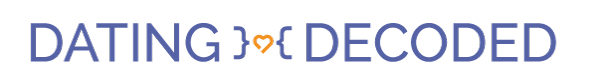 Dating Decoded | Personal Dating Coaching